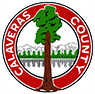 The County of Calaveras Seal
