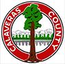 The County of Calaveras Seal
